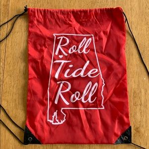 Handbags - FREE with any purchase! Roll tide!